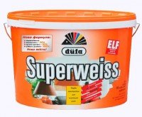 Dufa Superweiss RD-4 (5л)